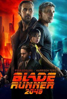 مشاهدة وتحميل فلم Blade Runner 2049  اونلاين