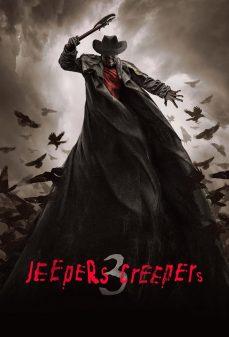 مشاهدة وتحميل فلم Jeepers Creepers III  اونلاين