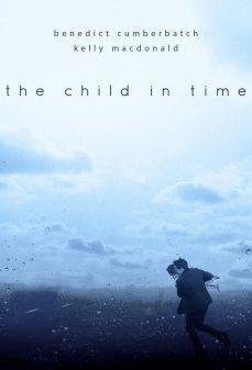 مشاهدة وتحميل فلم The Child in Time  اونلاين