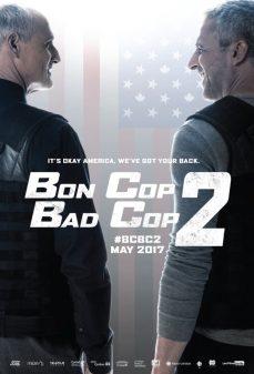 مشاهدة وتحميل فلم Bon Cop Bad Cop 2  اونلاين