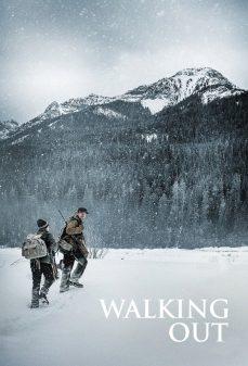 مشاهدة وتحميل فلم Walking Out  اونلاين