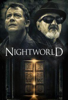 مشاهدة وتحميل فلم Nightworld  اونلاين
