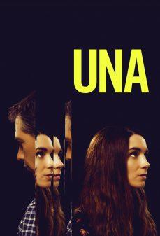 مشاهدة وتحميل فلم Una  اونلاين