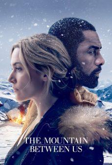 مشاهدة وتحميل فلم The Mountain Between Us الجبل بيننا اونلاين