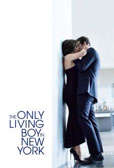 مشاهدة وتحميل فلم The Only Living Boy in New York الفتى الوحيد الحي في نيويورك اونلاين
