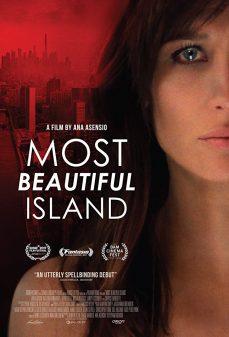 مشاهدة وتحميل فلم Most Beautiful Island أفضل أجمل جزيرة اونلاين