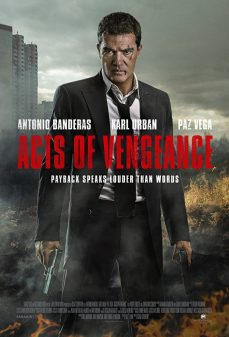 مشاهدة وتحميل فلم Acts of Vengeance أعمال الانتقام اونلاين