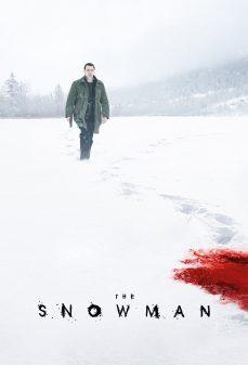 مشاهدة وتحميل فلم The Snowman  اونلاين