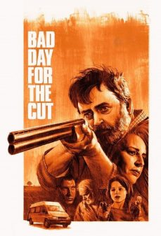 مشاهدة وتحميل فلم Bad Day for the Cut يوم سيء للقطع اونلاين