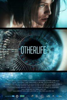 مشاهدة وتحميل فلم OtherLife  اونلاين