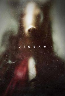مشاهدة وتحميل فلم Jigsaw جيجسو اونلاين
