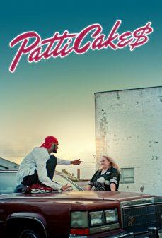 مشاهدة وتحميل فلم Patti Cake$ باتي كيكس اونلاين