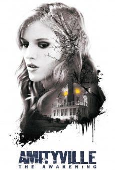 مشاهدة وتحميل فلم Amityville: The Awakening أميتفيل: الصحوة اونلاين