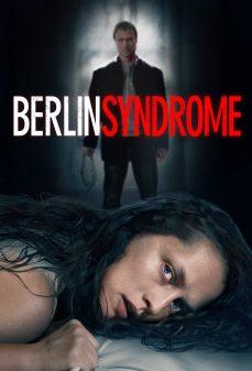 مشاهدة وتحميل فلم Berlin Syndrome متلازمة برلين اونلاين