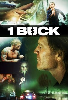 مشاهدة وتحميل فلم One Buck  اونلاين