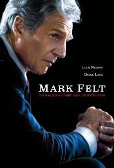 مشاهدة وتحميل فلم Mark Felt: The Man Who Brought Down the White House مارك فيلت: الرجل الذي أسقط البيت الأبيض اونلاين