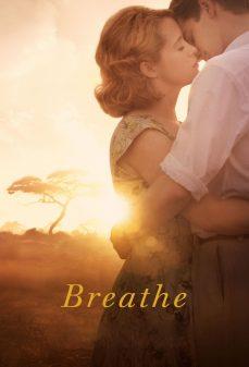 مشاهدة وتحميل فلم Breathe تنفس اونلاين