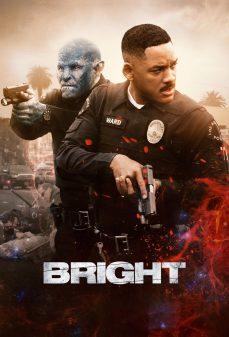 مشاهدة وتحميل فلم Bright ساطع اونلاين