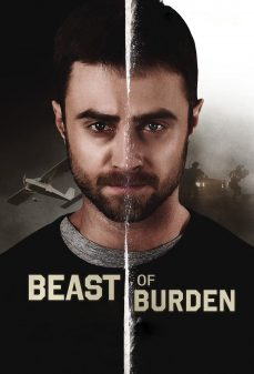 مشاهدة وتحميل فلم Beast of Burden وَحش الأعباء اونلاين