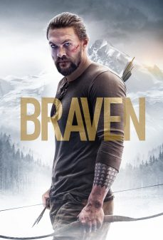 مشاهدة وتحميل فلم Braven برافن اونلاين