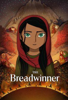 مشاهدة وتحميل فلم The Breadwinner موُرِّد الرزق اونلاين