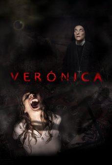 مشاهدة وتحميل فلم Veronica  اونلاين