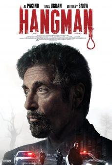 مشاهدة وتحميل فلم Hangman الجلّاد اونلاين