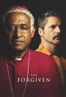 مشاهدة وتحميل فلم The Forgiven المغفور له اونلاين