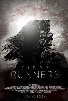 مشاهدة وتحميل فلم Ridge Runners  اونلاين