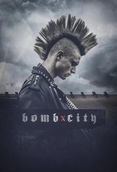 مشاهدة وتحميل فلم Bomb City  اونلاين