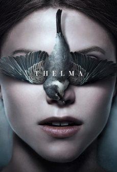 مشاهدة وتحميل فلم Thelma  اونلاين