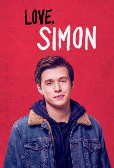 مشاهدة وتحميل فلم Love, Simon الحب، سيمون اونلاين