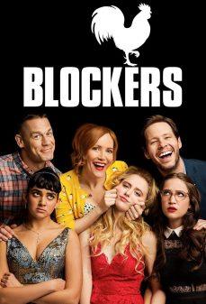 مشاهدة وتحميل فلم Blockers موانع اونلاين