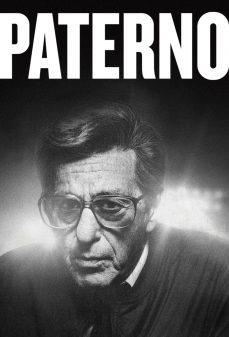 مشاهدة وتحميل فلم Paterno  اونلاين