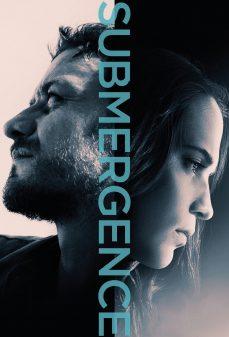 مشاهدة وتحميل فلم Submergence  اونلاين