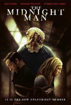 مشاهدة وتحميل فلم The Midnight Man  اونلاين