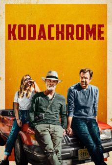مشاهدة وتحميل فلم Kodachrome  اونلاين