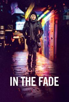 مشاهدة وتحميل فلم In The Fade  اونلاين