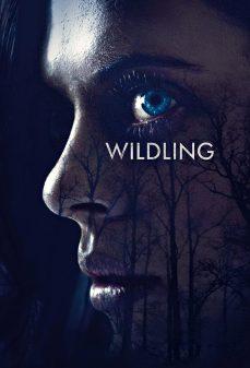 مشاهدة وتحميل فلم Wildling وايلدلينج اونلاين