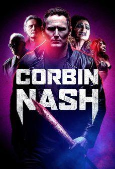 مشاهدة وتحميل فلم Corbin Nash كوربن ناش اونلاين