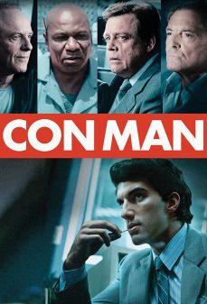 مشاهدة وتحميل فلم Con Man رجل الخديعة اونلاين