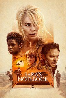 مشاهدة وتحميل فلم Saras Notebook مذكرات سارة اونلاين