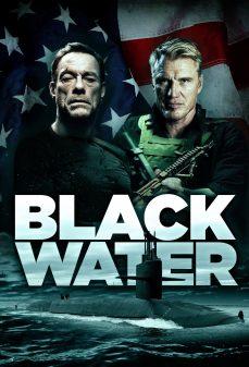 مشاهدة وتحميل فلم Black Water مياه داكنة اونلاين