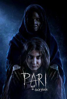 مشاهدة وتحميل فلم Pari  اونلاين