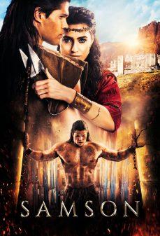 مشاهدة وتحميل فلم Samson شمشون اونلاين