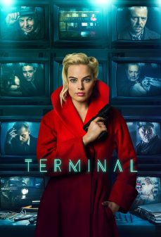 مشاهدة وتحميل فلم Terminal نهائي اونلاين