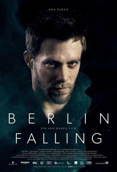 مشاهدة وتحميل فلم Berlin Falling  اونلاين