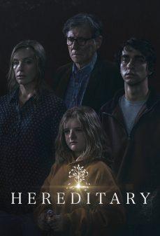 مشاهدة وتحميل فلم Hereditary وراثي اونلاين