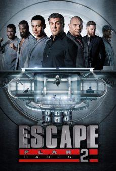 مشاهدة وتحميل فلم Escape Plan 2: Hades خطة الهروب 2 اونلاين