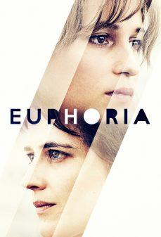 مشاهدة وتحميل فلم Euphoria نشوة اونلاين
